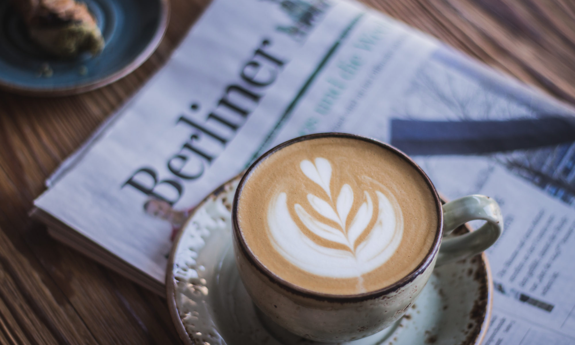 melanie-boehme-coffee-portfolio
