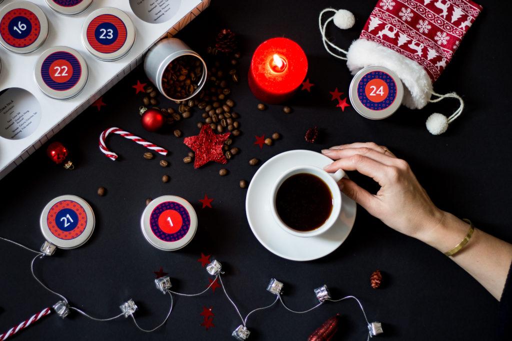 melanie-boehme-coffee-photography-coffee-advent-calendar