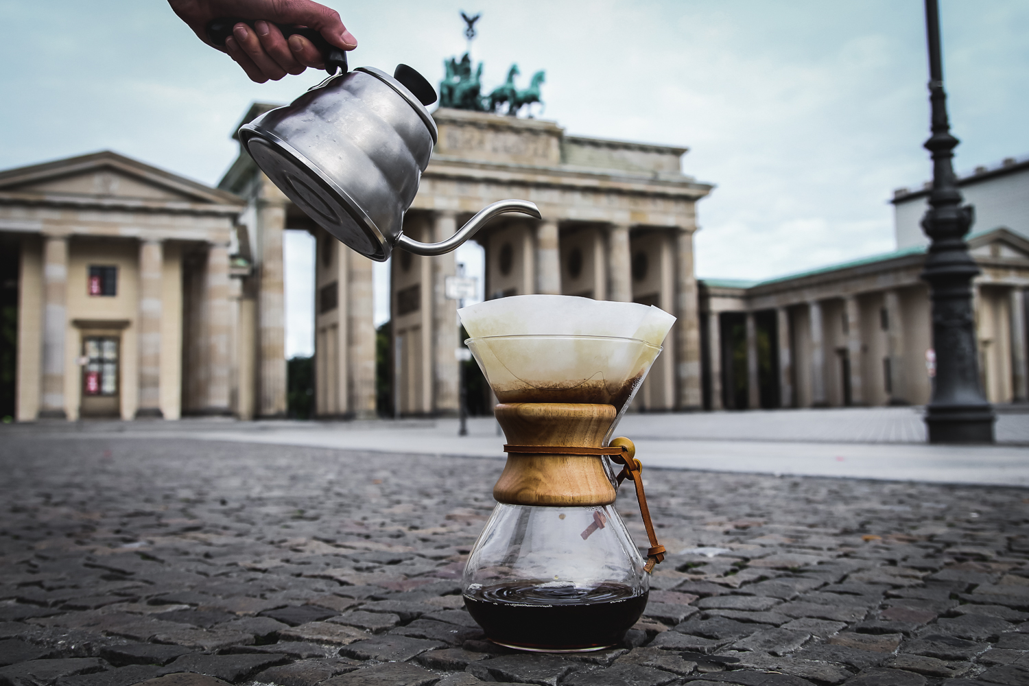 melanie-boehme-coffee-get-in-touch