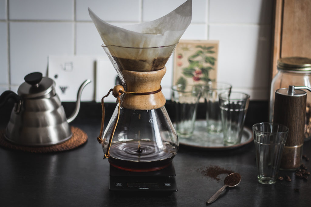 melanie-boehme-coffee-photography-chemex