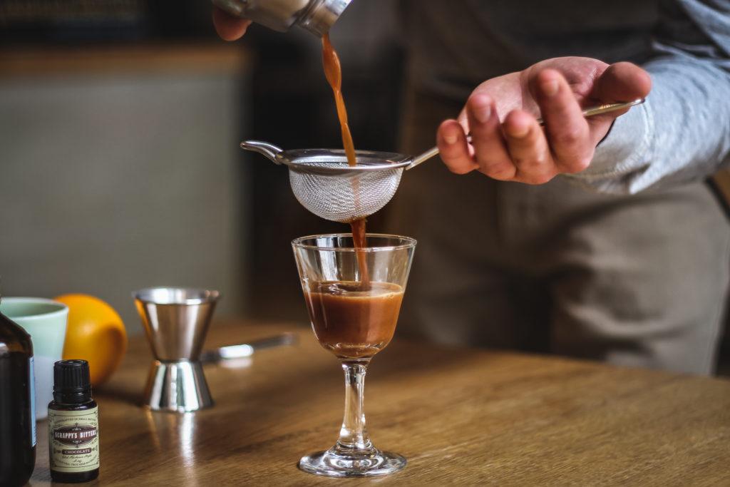 melanie-boehme-coffee-photography-coffee-cocktail