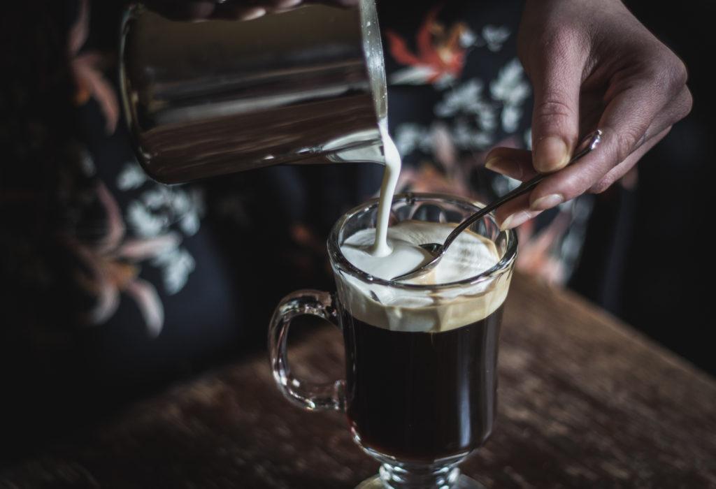 melanie-boehme-coffee-photography-irish-coffee