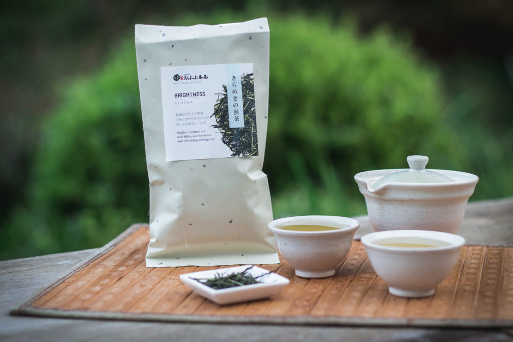 melanie-boehme-coffee-tea-photography-tea-teaware