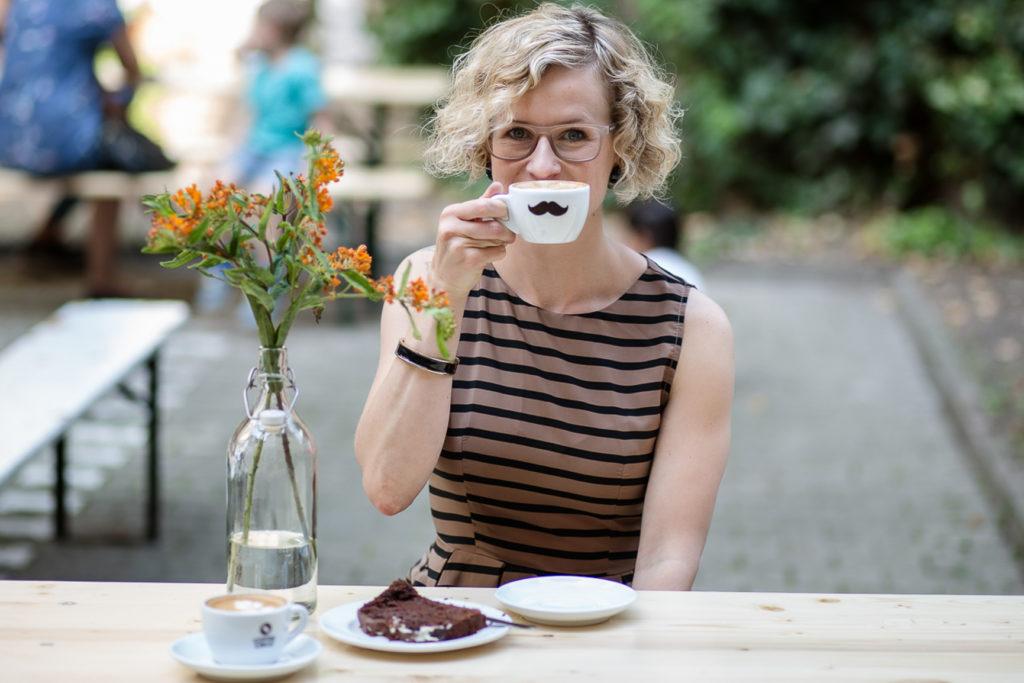 food-journalistin-fotografin-kaffee-tee-melanie-boehme