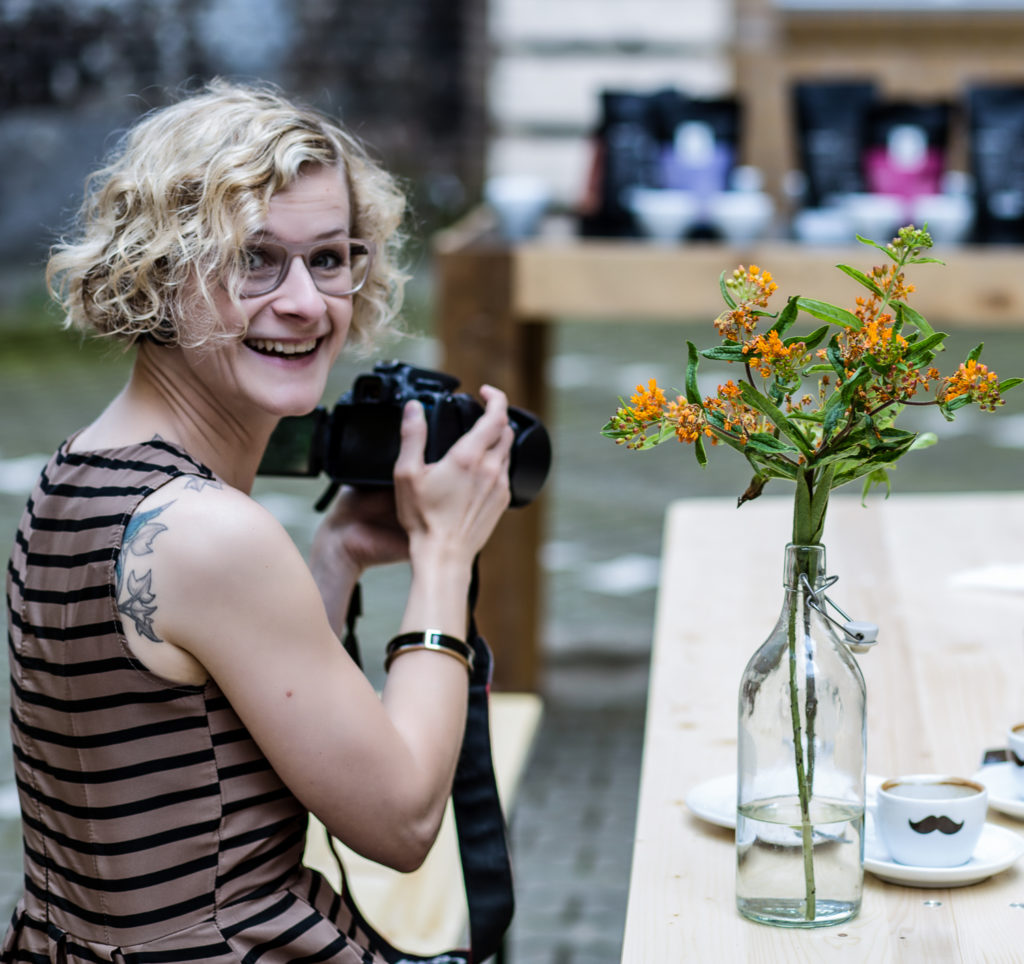 food-journalistin-fotografin-kaffee-tee-melanie-boehme-photography