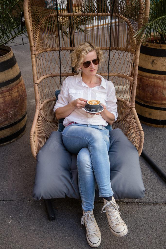 food-journalistin-fotografin-kaffee-tee-melanie-boehme-kooperationen