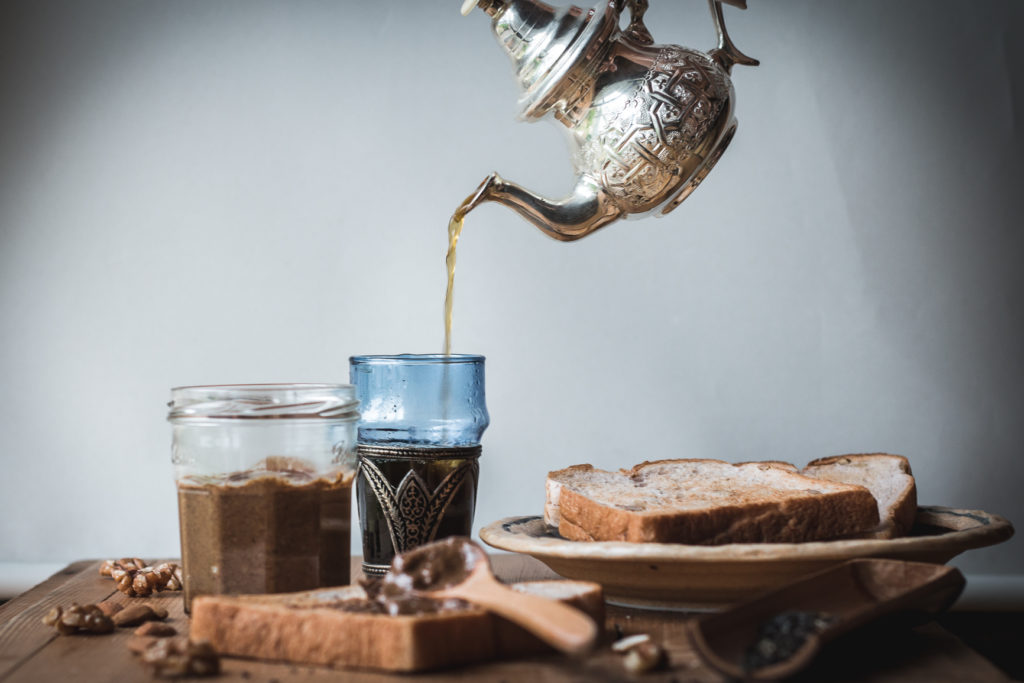 food-journalistin-fotografin-kaffee-tee-melanie-boehme-photography-moroccan-tea