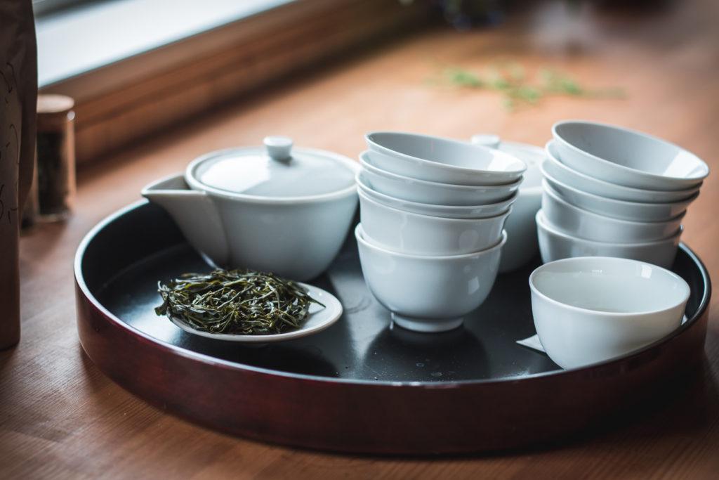 food-journalistin-fotografin-kaffee-tee-melanie-boehme-photography-tea-ware