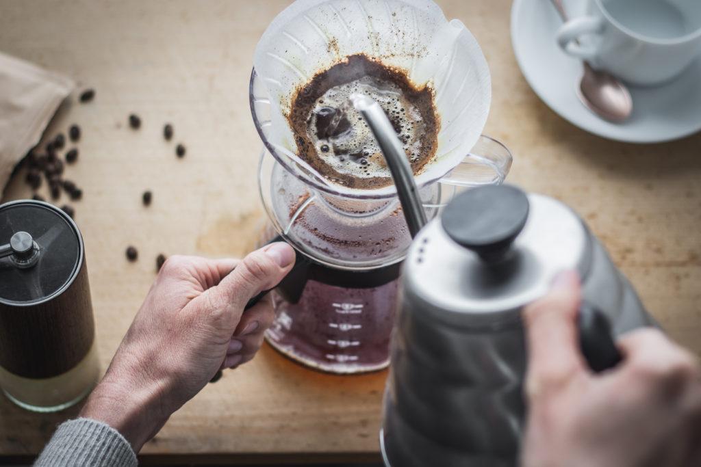 food-journalistin-fotografin-kaffee-tee-melanie-boehme-photography-coffee-hario-filter