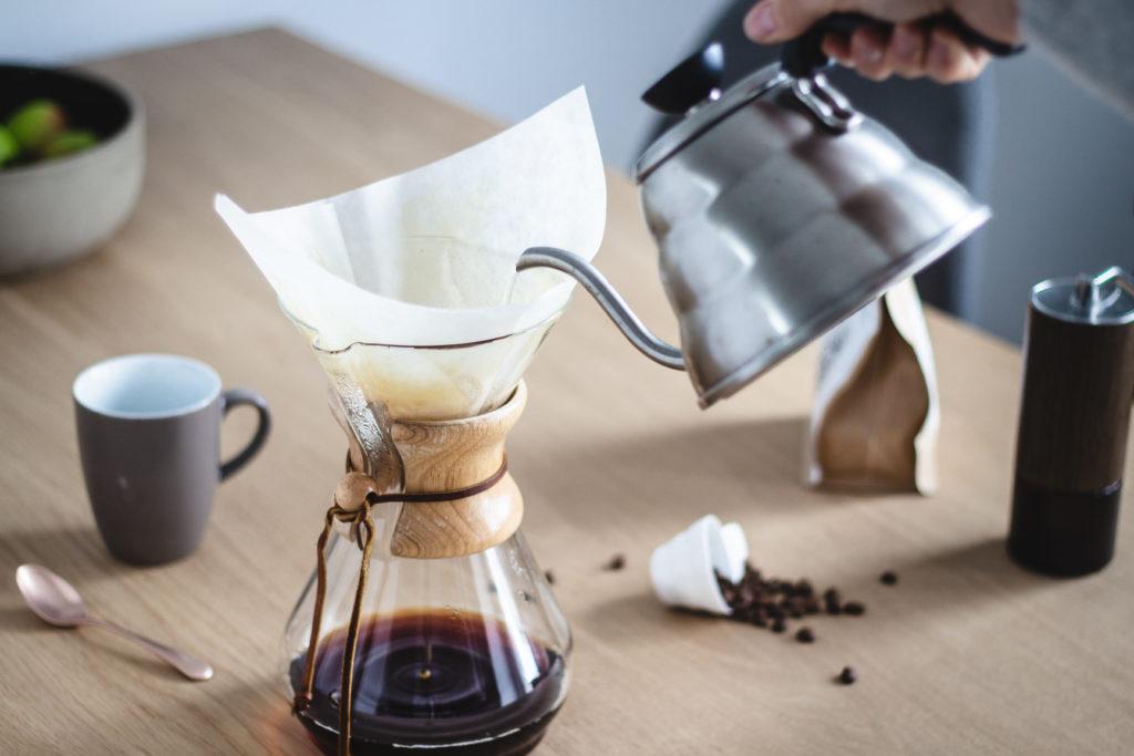 food-journalistin-fotografin-kaffee-tee-melanie-boehme-photography-chemex-coffee