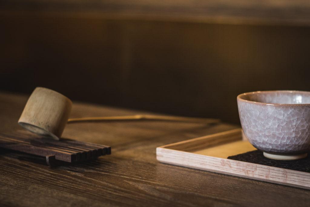 food-journalistin-fotografin-kaffee-tee-melanie-boehme-photography-matcha-bowl
