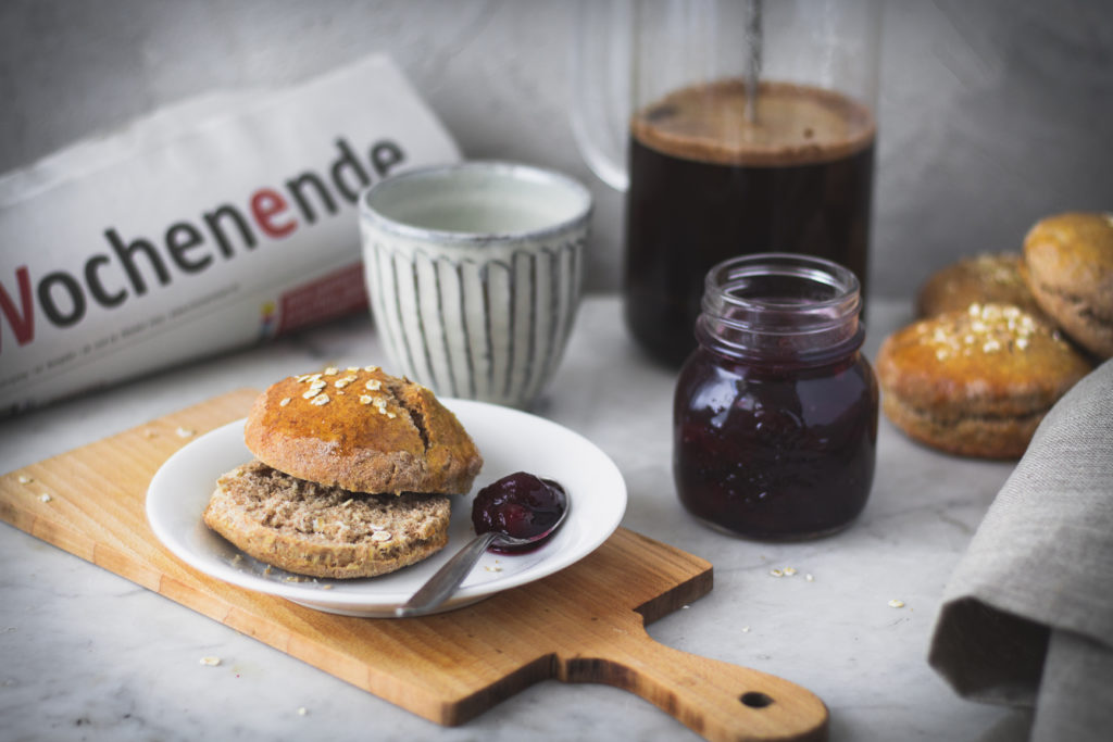 food-journalistin-fotografin-kaffee-tee-melanie-boehme-photography-weekend-breakfast