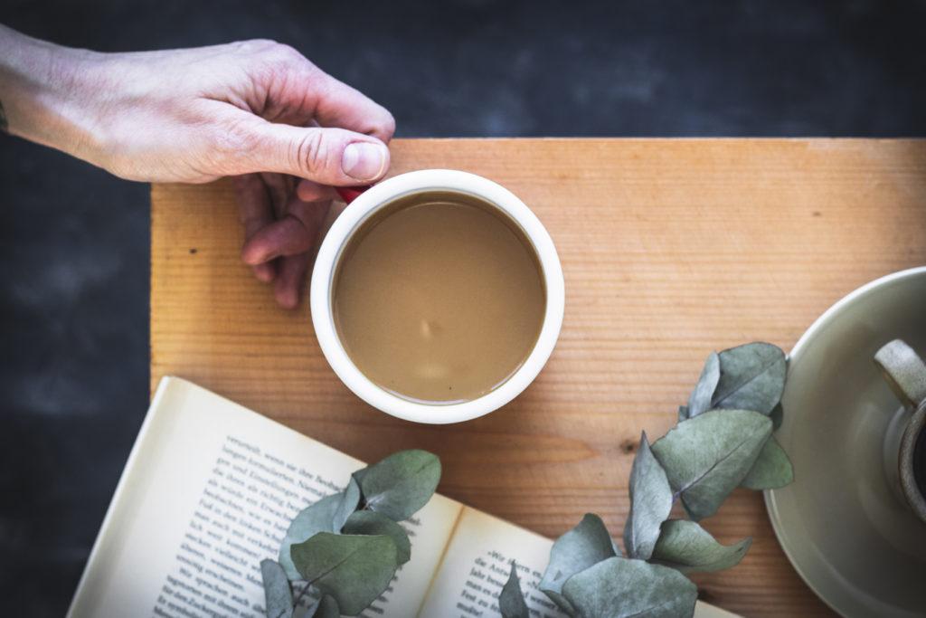food-journalistin-fotografin-kaffee-tee-melanie-boehme-photography-coffee-book-break