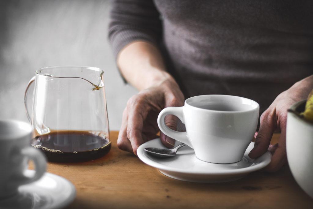 food-journalistin-fotografin-kaffee-tee-melanie-boehme-photography-coffee-time