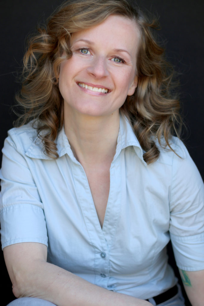 Melanie-Böhme-Food-Journalist-Photographer-©Alexandra-Stegemann