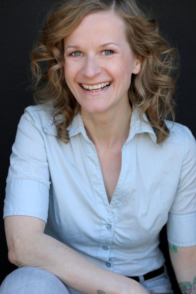 Melanie-Böhme-food-journalist-work-with-me-©Alexandra-Stegemann