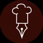 Melanie Böhme-Mitglied-Food-Editors-Club
