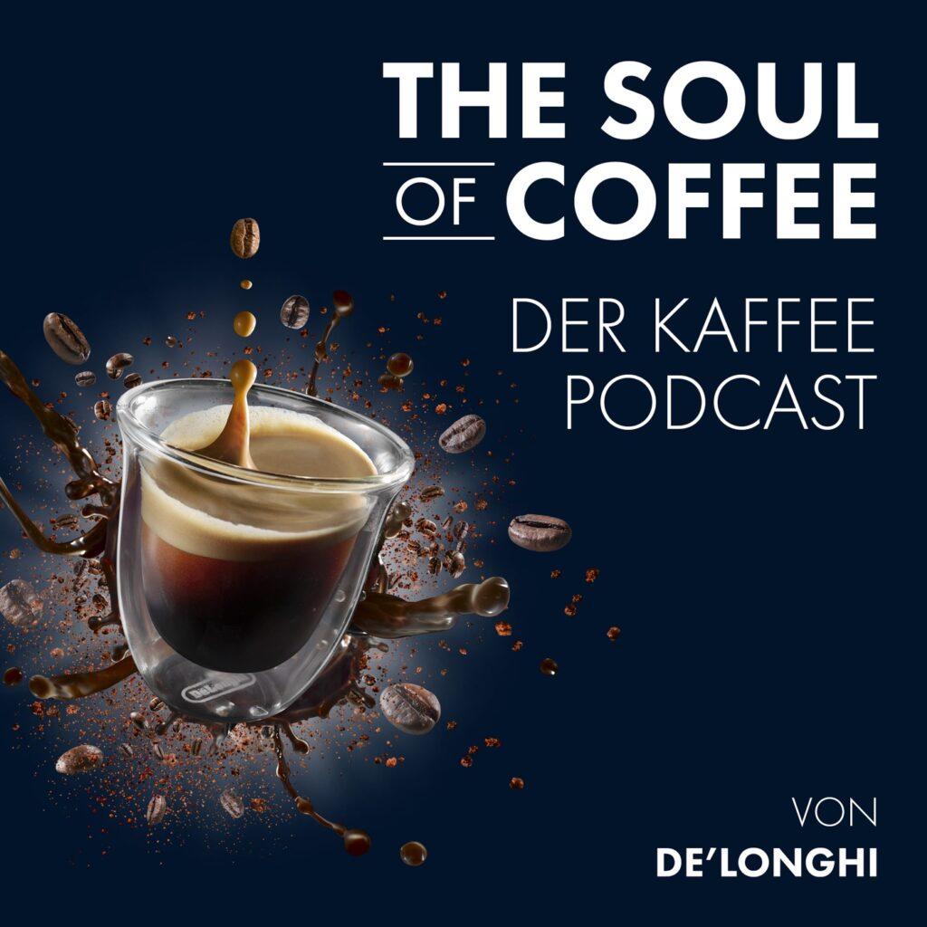 melanie-böhme-the-soul-of-coffee-delonghi